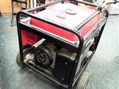 HONDA Generator EB5000X